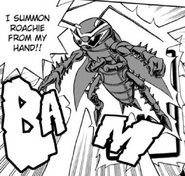 Roachie-EN-Manga-GX-NC