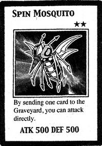 SpinMosquito-EN-Manga-5D