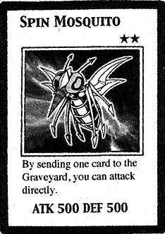File:SpinMosquito-EN-Manga-5D.png