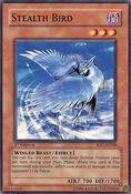 StealthBird-IOC-AE-C-1E
