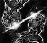 SynchronicAbility-EN-Manga-R-CA