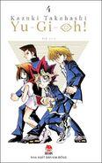 VIE-YGO-manga-04