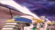 WaveRebound-JP-Anime-5D-NC
