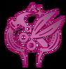 Witchcrafter Crest