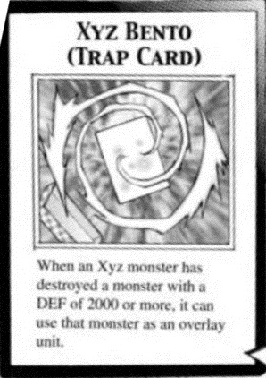 File:XyzBento-EN-Manga-ZX.jpg