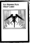 XyzRebornPlus-EN-Manga-ZX