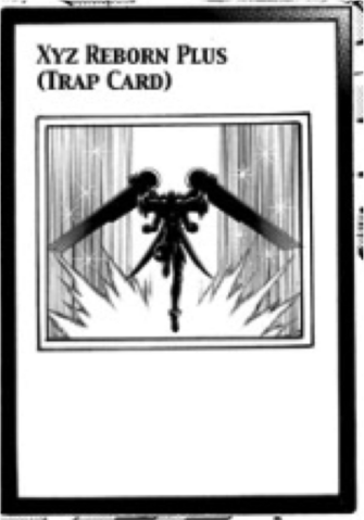 File:XyzRebornPlus-EN-Manga-ZX.png