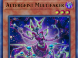 Altergeist Multifaker