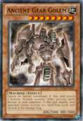 AncientGearGolem-SD10-EN-C-UE
