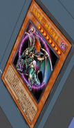 ChaosEmperorDragonEnvoyoftheEnd-JP-Anime-DM