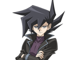 Chazz Princeton (Duel Links)