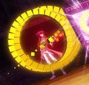 CubicRebirth-JP-Anime-MOV3-NC
