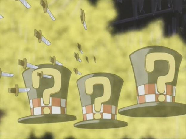 File:Cursebreaker-JP-Anime-DM-NC.png