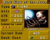 DarkKingoftheAbyss-DOR-EN-VG