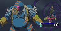 DinowrestlerRambrachio-JP-Anime-VR-NC