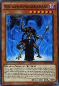 DoomShaman-OP03-DE-C-UE