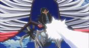 DragonCaptureJar-JP-Anime-5D-NC-2
