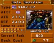 GateGuardian-DOR-EN-VG