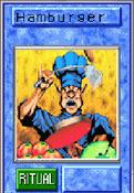 HamburgerRecipe-TSC-EN-VG-card