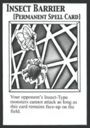 InsectBarrier-EN-Manga-DM
