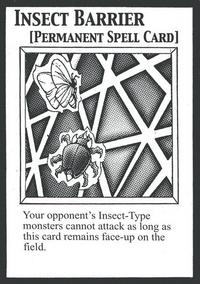 InsectBarrier-EN-Manga-DM