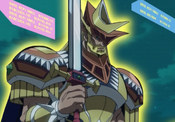 KingsKnight-JP-Anime-ZX-NC