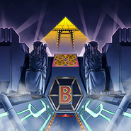 LevelLimitAreaB-OW