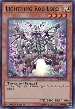LightningRodLord-SECE-EN-SR-1E