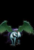 LittleChimera-WC10-EN-VG-NC