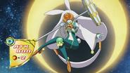 LunalightWhiteRabbit-JP-Anime-AV-NC