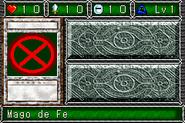 MagicianofFaith-DDM-SP-VG