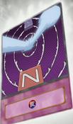 MagnetForce-EN-Anime-DM