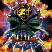 MaskofRestrict-OW