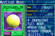 MysticalMoon-ROD-EN-VG