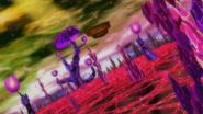 NumeronNetwork-JP-Anime-ZX-NC