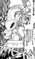 OddEyesMirageDragon-JP-Manga-AV-NC.png