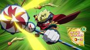 SpeedroidDenDenDaikoDuke-JP-Anime-AV-NC