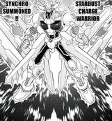 StardustChargeWarrior-EN-Manga-5D-NC