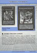 StrategyCard6-DPKB-EN