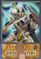 SwordHunter-EN-Anime-DM