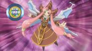 TGWonderMagician-JP-Anime-5D-NC