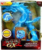 WaterDragon-MF02-EN-UPR-Toy