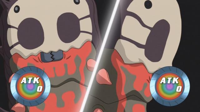 File:WormToken-JP-Anime-5D-NC.png