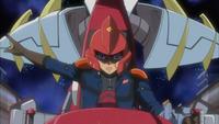 YuseiDeck-Episode109-Mistake