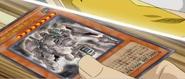 AncientGearGolem-JP-Anime-5D