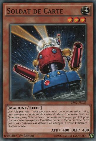 File:CardTrooper-SR02-FR-C-1E.png