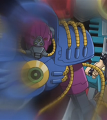 CyberSoldierofDarkworld-JP-Anime-GX-NC