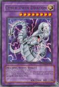 CyberTwinDragon-DP04-EN-R-UE