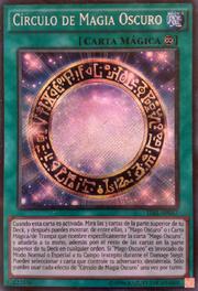 DarkMagicalCircle-TDIL-SP-ScR-UE
