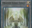 Dragon Lord Token